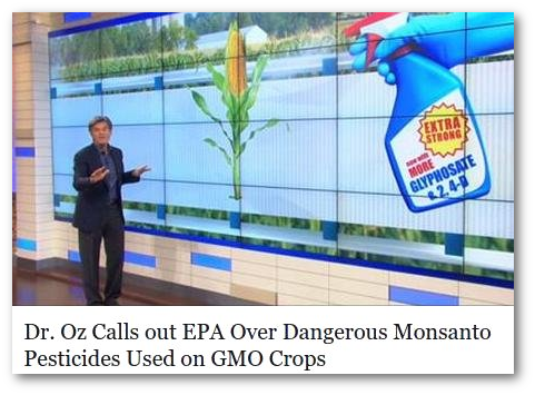 dr_oz_monsanto