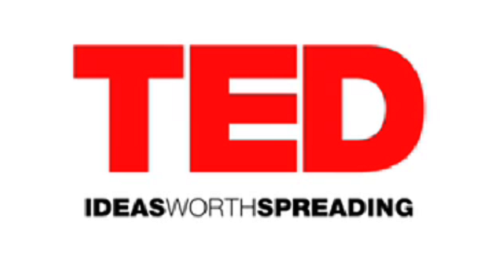 TED-Logo_2
