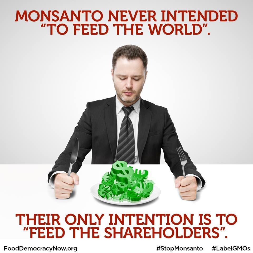 monsanto_feed_share-holders
