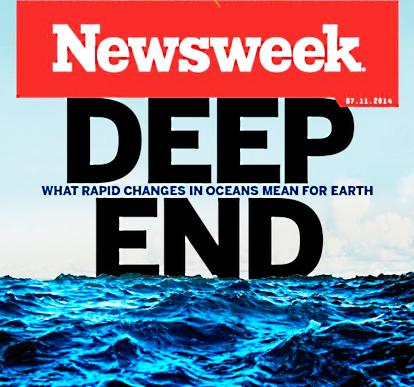news_weeek_deep_end