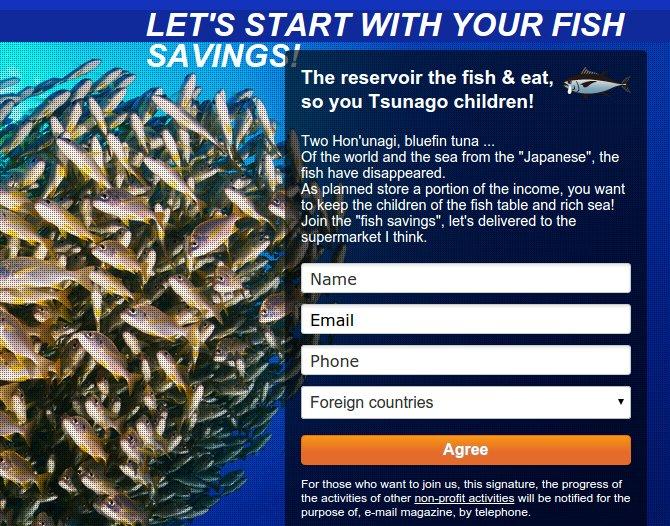 tuna_translation