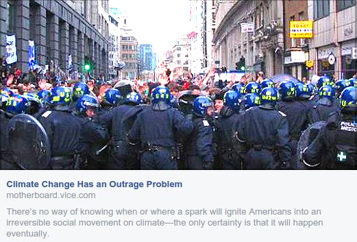 climate_outrage