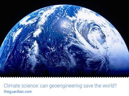 geo_engineering_3