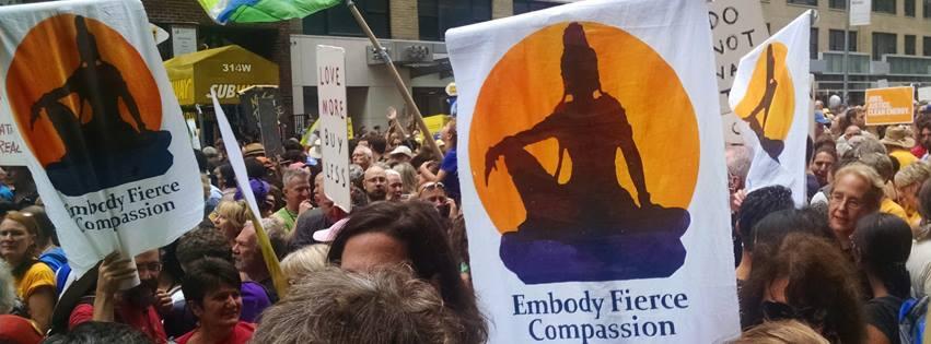 Buddha_eco_banners